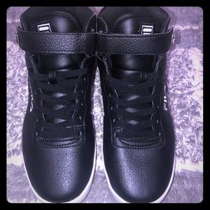 FILA Men's sneakers
